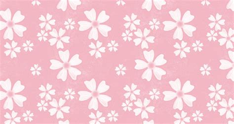 75 Photoshop Patterns Ultimate Collection   Pattern and