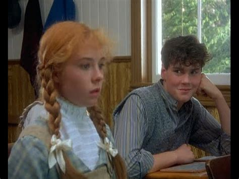 Anne of Green Gables (1985) Movie Review - YouTube