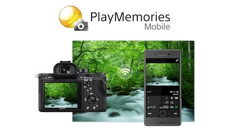 PlayMemories | Online Photo Storage, Transfer and Editor