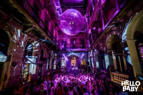 Hello Baby Bar (Budapest) - 2020 All You Need to Know