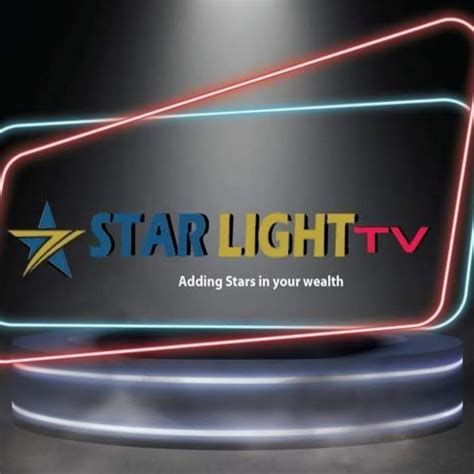 Agent Starlight TV - YouTube