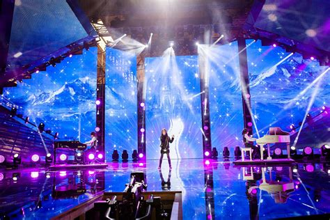 Junior Eurovision 2014 Preview: Your country-by-country