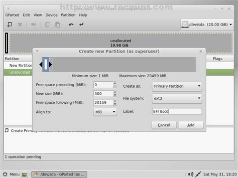 """Linux Mint 17 """"Qiana"""" Released – Installation Guide with"""