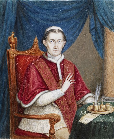 Cardinals created by Leo XII - Wikipedia
