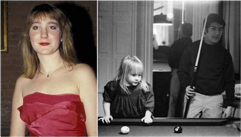 Legendary Dustin Hoffman's Family: Wife and Grown-Up Kids