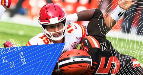 NFL predictions 2019: From MVP to Super Bowl 54 matchup