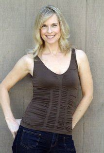 Brooke Theiss | Growing Pains Wiki | FANDOM powered by Wikia