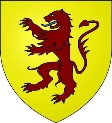 powys coat of arms - Chwiliwch Google   Coat of arms