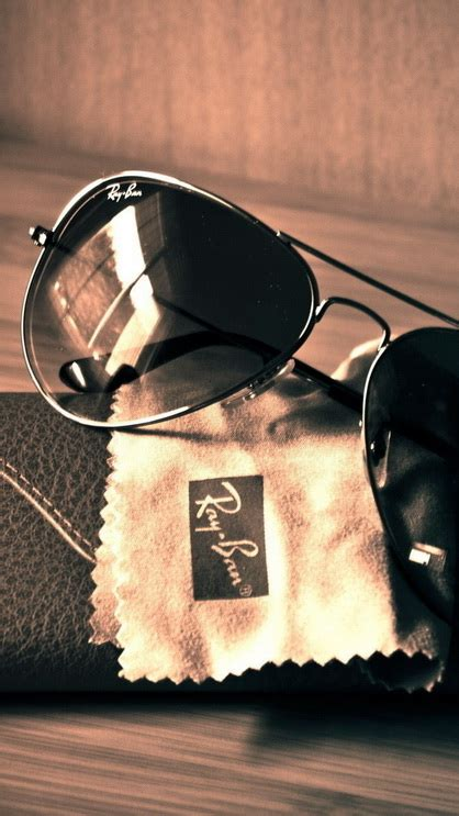 Ray Ban sun glasses - Best htc one wallpapers, free and