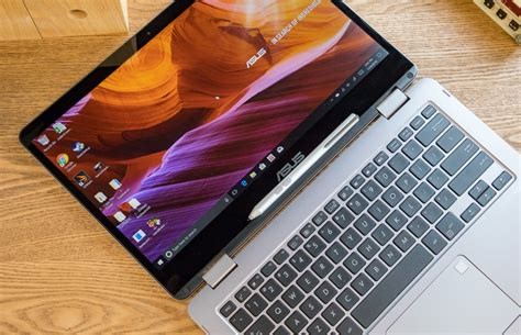 Asus VivoBook Flip 14 - Full Review and Benchmarks