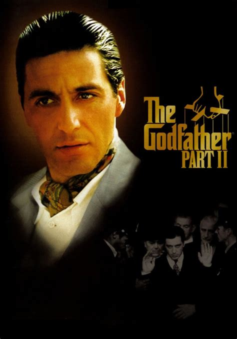 movies, Al Pacino, The Godfather, Movie Poster, Michael