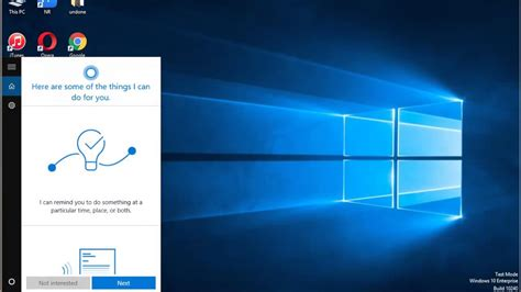 How to Uninstall iTunes 12 on Windows 10 completely? - YouTube
