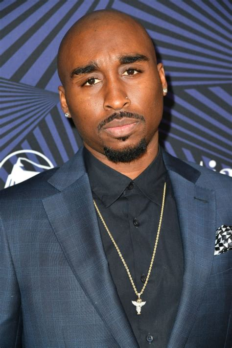 'All Eyez On Me' Reactions: Twitter Rates Tupac Biopic