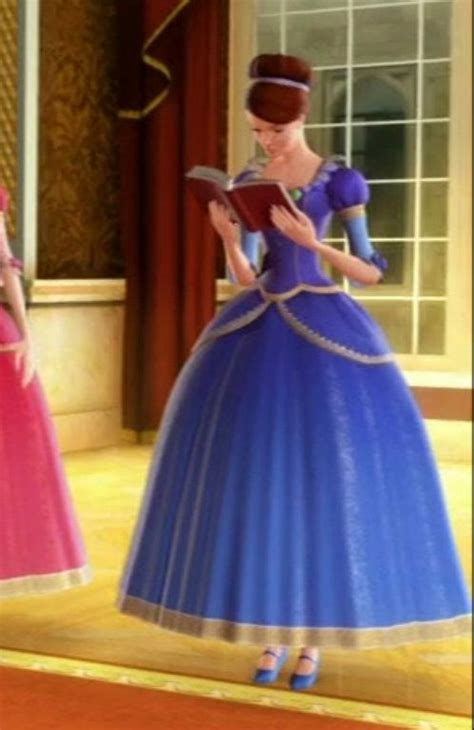 Courtney's Blue gown | 12 dancing princesses, Equestria girls