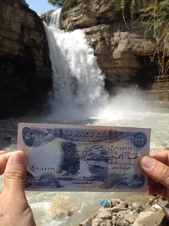 Gali Ali Bag (Erbil) - 2018 All You Need to Know Before
