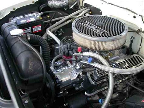 1956 Ford Fairlane Air Conditioning System | 56 Ford