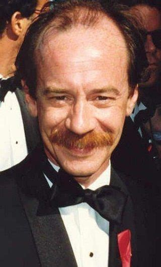 How Tall Is Michael Jeter? Michael Jeter Physical
