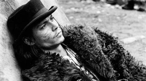 Dead Man - info and ticket booking, Bristol | Watershed