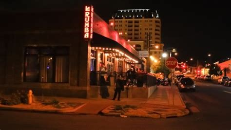 La Rumba | Central Denver | Bars and Clubs | Music | Westword
