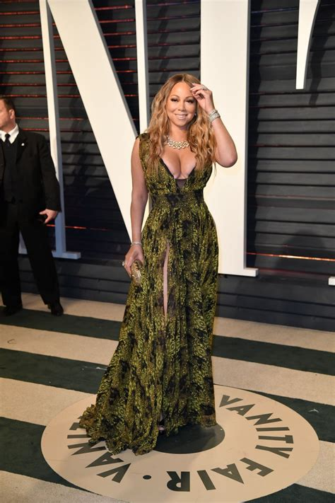 Mariah Carey Sexy (14 Photos) | #TheFappening