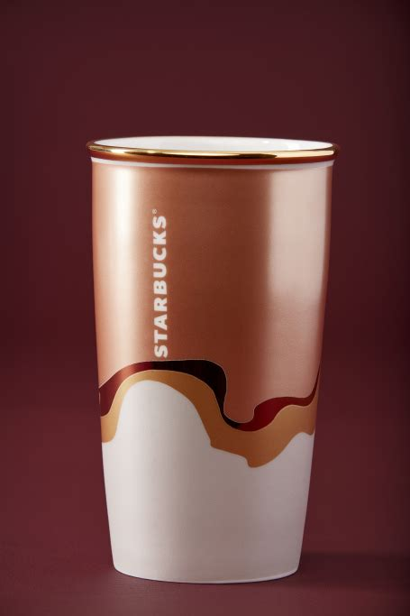 The 2018 Starbucks Holiday Cups Are Here – SheKnows