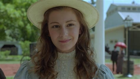 Diana Barry | Anne of Green Gables Wiki | FANDOM powered