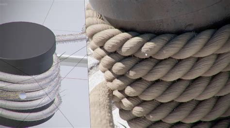 Create and Rig a Rope in Blender With a Curve and