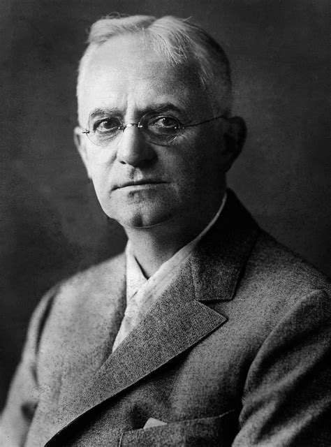 George Eastman | International Photography Hall of Fame