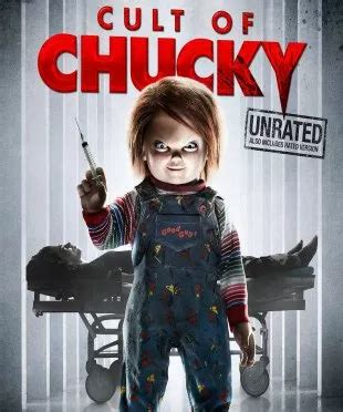 Chucky movies image by Ken Drake on Entertainment | Chucky