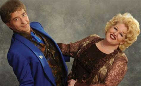 Up to 56% off Tickets to see Tribute To Bette Midler
