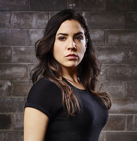 Audrey Esparza Too Sassy For Boyfriend? Dating Status Of
