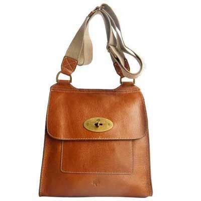 Mulberry Handbags | Mulberry bag, Mulberry messenger bag