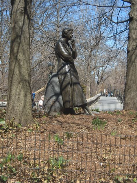 New York Law | Statutes and Statues