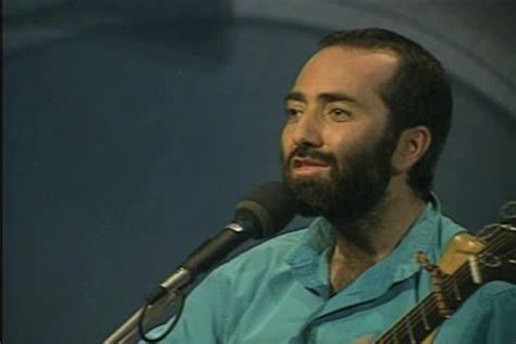 Stingray Qello | Raffi: Raffi In Concert With The Rise And