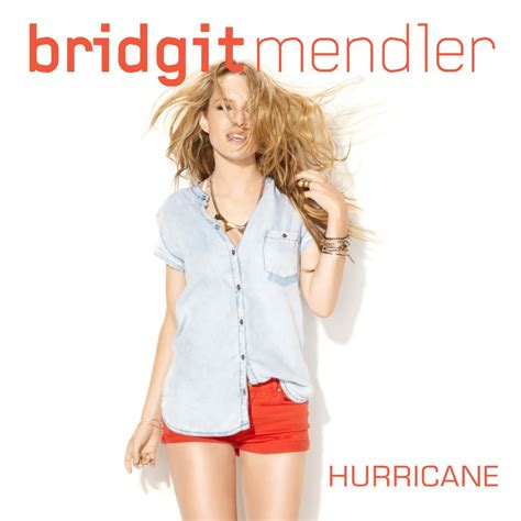 Hurricane | Bridgit Mendler Wiki | FANDOM powered by Wikia