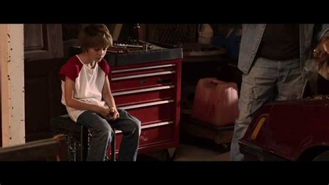 Ty Simpkins in Extracted 2012 HD - YouTube