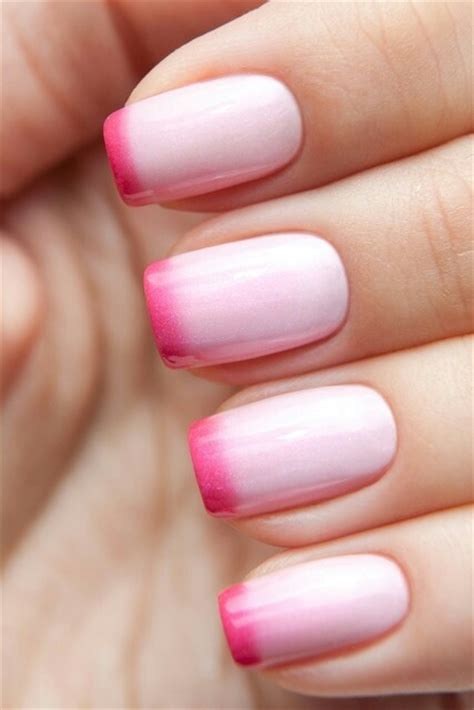 Pink Ombre Pictures, Photos, and Images for Facebook