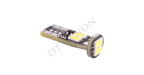 HyperColor T10 (W5W) LED Can-Bus 6500K - DT-Xenon a