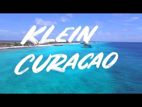 Snorkeling Klein Curacao - A Boat Trip To A Great Island Spot