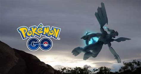 Pokemon Go Zekrom: Weaknesses, Counters, Raid Hours, And