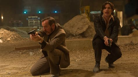 FREE FIRE Entertains With Expert Efficiency « CinemaStance