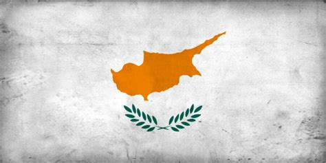 Cyprus in Eurovision Voting & Points