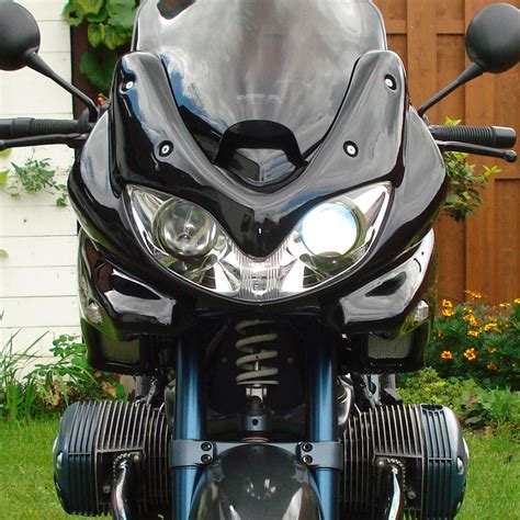 BMW R 1150 ST – Wikipedia
