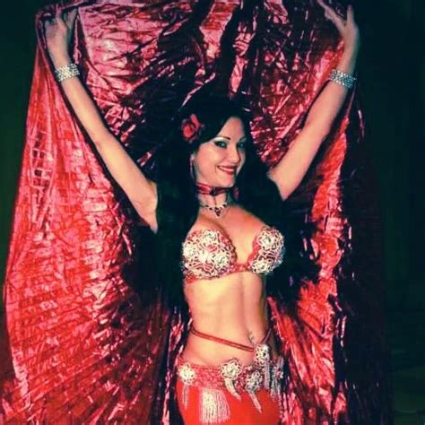 Hire Echoes of Dance - Belly Dancer in Miami, Florida